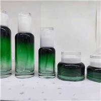 玻璃瓶生产厂家 膏霜瓶生产厂家 化妆品瓶生产厂家