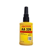 樂泰LOCTITE 326 結構粘合劑 膠水