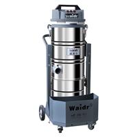 大吸力工業吸塵器WX-3610地面吸塵機