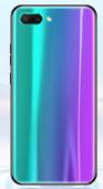 玻璃UV转印胶  玻璃UV纳米压印胶