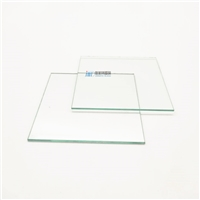 深圳2mm鋼化玻璃廠 2mm鋼化玻璃 2mm玻璃