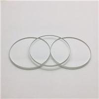 高透光超白玻璃 深圳超白玻璃 深圳超白玻璃廠