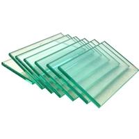 專業的深圳鋼化玻璃廠 玻璃加工廠 深圳玻璃廠