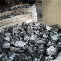济南传泽新材料 2202金属硅
