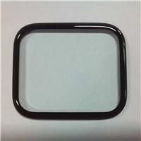 深圳工厂供应 苹果手表玻璃 苹果S6手表盖板 苹果SE手表盖板