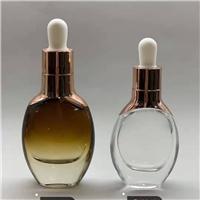 生产加工威尼斯人注册肩套瓶 威尼斯人注册瓶厂 肩套瓶生产厂家