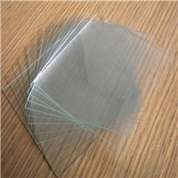深圳2mm玻璃 2mm钢化玻璃 深圳2mm玻璃加工厂