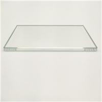 廠價直銷3mm鋼化玻璃 東莞3mmq鋼化玻璃 東莞鋼化玻璃廠