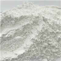 厂家销售滑石粉 工业滑石粉