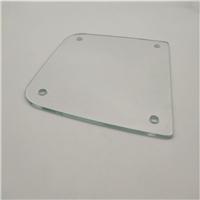 強度高的4mm玻璃 4mm鋼化玻璃 東莞4mm鋼化玻璃廠