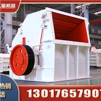 时产100吨的制砂生产线如何配置?Z95