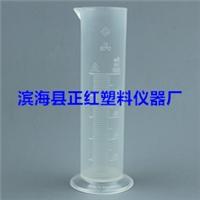量  筒,透明度高,肉眼能看到量筒内容积