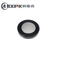 東莞莫派克UF100非接觸吸盤懸浮式吸盤替代施邁茨吸盤廠家