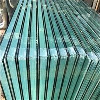 广东防火玻璃-纳米水晶硅防火玻璃-复合灌浆防火玻璃、厂家直销