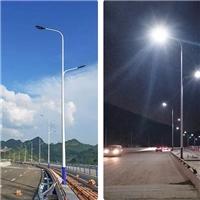 河北天关灯具6米路灯图片及价格