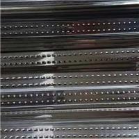 宁国铝隔条价格高频焊铝隔条厂家