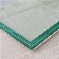 钢化玻璃,安徽蓝达建材有限公司,建筑玻璃,发货区:安徽 淮北 濉溪县,有效期至:2021-11-23, 最小起订:10,产品型号: