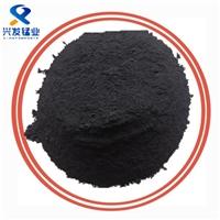 湖南廠家直銷 瓦磚 著色錳粉 錳礦粉 40-60%