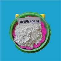 白色石英粉硅微粉 耐火材料用石英粉硅微粉