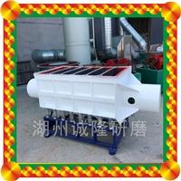 槽式研磨抛光机生产销售,槽式研磨光饰机定制直销