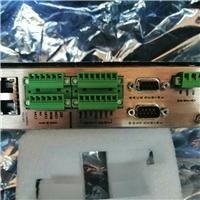 Computar M0814-MP 8mm 1:1.4 2/3