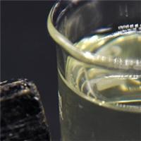 深圳液态负离子厂家负氧离子液空气净化水性负离子溶液