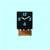 1.3寸240*240分辨率SPI接口TFT液晶屏