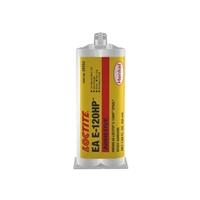 樂泰EA E-120HP 雙組分 工業級 環氧樹脂膠粘劑