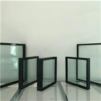 广西深圳25mm纳米水晶硅防火玻璃-防火门-防火幕墙