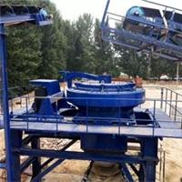 鄭州正升重工制砂機,正升重工制砂樓,鄭州正升重工科技