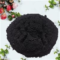 二氧化錳粉 30-92%