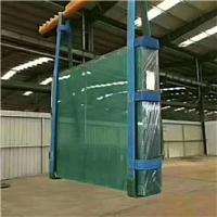 玻璃吊带   吊杠