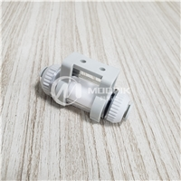 MPK莫派克ZFC系列真空過濾器 真空配件廠家