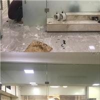 智能调光膜办公室玻璃隔断变色雾化膜遥控液晶通电透明磨砂自粘膜