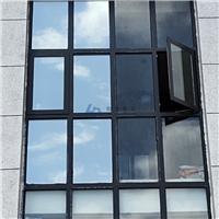 家居窗户玻璃遮阳防晒膜 云南恒嘉膜业上门安装