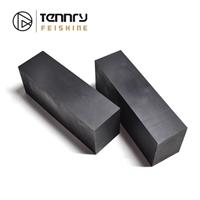 石墨块用于制造机械零件原料