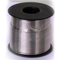 汽车威尼斯人注册专项使用焊锡丝