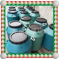 拋光劑生產直銷,研磨拋光液特價,研磨光亮劑生產工藝