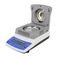 酸溶性钛渣水分含量测定仪快速检测铁粉含水率