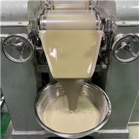ITO 納米鋼化銀漿