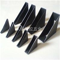 三角形四角防护防撞玻璃护角
