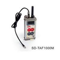 无线式水温度检测记录仪SD-TAF1000M