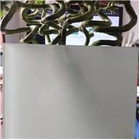 瓷白pvb  0.38mm瓷白膠片 瓷白中間膜