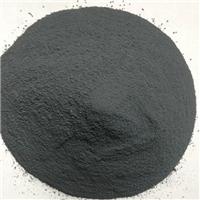 混凝土用微硅粉