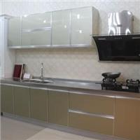成都厨柜玻璃门板 四川厨柜玻璃门板 成都钢化玻璃