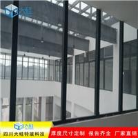 固定式钢质防火窗,大楼封闭式防火窗,大硅定制耐火等级