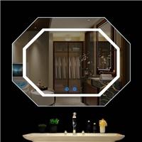 衛生間鏡子