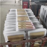 电磁炉电陶炉壁炉耐高温微晶威尼斯人注册透明板