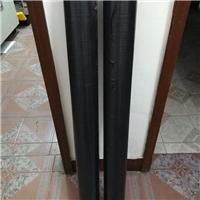 鋁材門窗包裝膜   高粘黑色保護膜