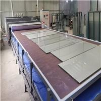 眾科供應玻璃夾膠爐 巖板夾膠爐工作原理及優勢